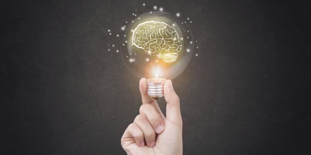 Come potenziare il cervello