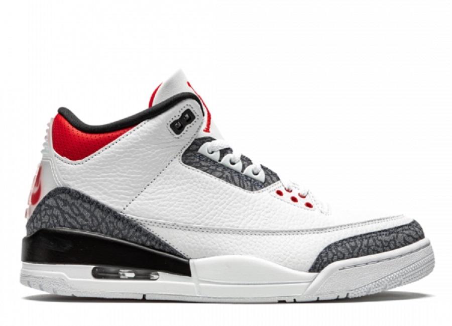 sneakers-scarpe ginnastica