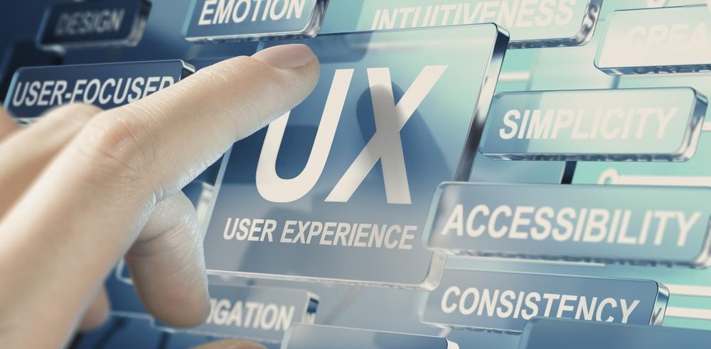 Design e UX
