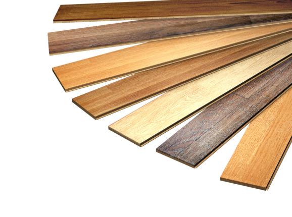 i legni con il prezzo più alto