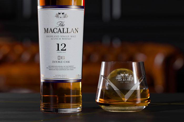 whisky-di-qualita